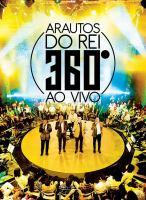 02 Vaso de Alabastro (Ao Vivo).mp3