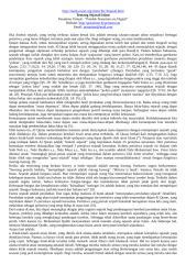 tentang_sejarah_islam.doc