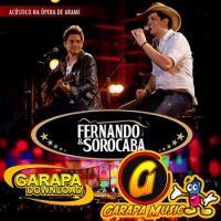 Fernando & Sorocaba-Teus Segredos (www.myfreesongs.cc).mp3