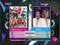 Super Junior ~ Winner.mp4