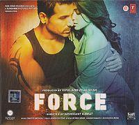 [Songs.PK] Force - 05 - Dil Ki Hai Tamanna.mp3