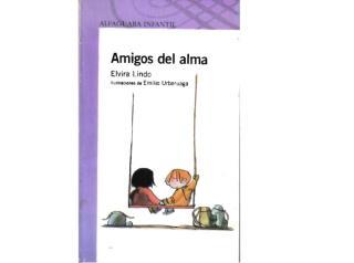 Libro_Amigos_del_alma.pdf