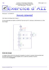 exercices sur le grafcet 2.pdf