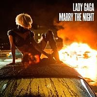 Marry the Night (Live BBC Children in Need Rocks Manchester).mp3