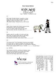 riddles vayikra.pdf