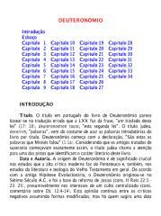 Deuteronômio (Moody).pdf