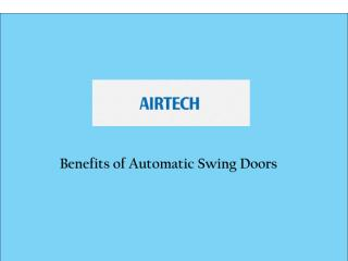 Swing Door Suppliers.pdf