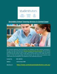 Secondary_School_Tutoring_Services_in_Central_Coast.PDF