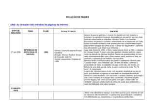 RELACAO_DE_FILMES_atualizada.em.26.junho.2010.doc