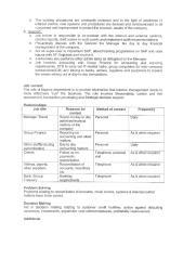 Job Des14.pdf