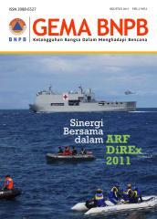 BNPB-Majalah-Gema-BNPB_Vol-2-No-2-Thn-2011.pdf