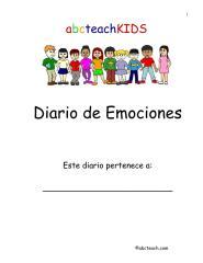 emotions2_spanish.pdf