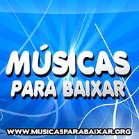 07 Caia Fogo  - Fernandinho - Teus Sonhos 2012.mp3