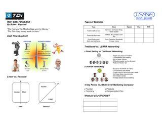 presenting mindsetting.pdf