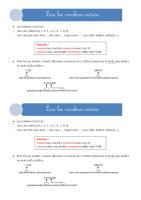 VvzffYSVVV8MraaED2-cqvhv6dI.pdf