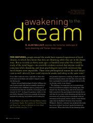 awakening for the dream.pdf