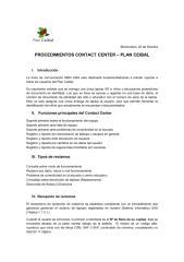 Procedimientos_Reclamos_0800_Ceibal.pdf