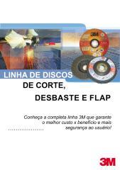 3M Folheto de Disco de Corte Desbaste e Flap Jul09.pdf