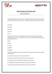 Exercícios de Física III.doc