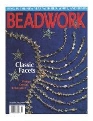 Beadwork_2001_12-01.pdf