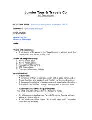 Job Description8.doc
