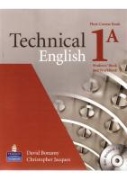 Technical English 1A.pdf