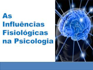 Aula 4 - Bases Fisiológicas.pdf