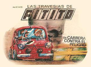 FITITO - Carrera Contra el Peligro.cbr
