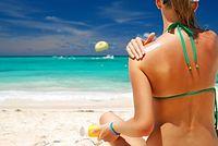 tips-on-choosing-sunblock