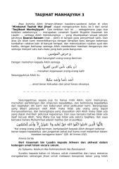 taujihat3.doc