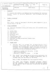 Leave2.pdf
