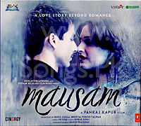 mausam11(www.songs.pk).mp3