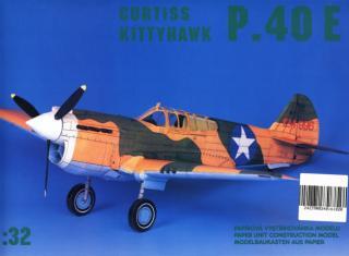 P-40.pdf