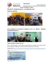 PRESENTACIONES DEL TERCER PARCIAL.docx
