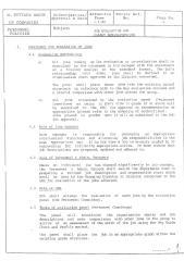 Job6.pdf