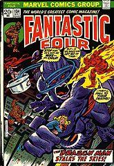 Fantastic Four 134.cbz
