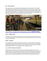 Epiq—Medium Backpack.pdf
