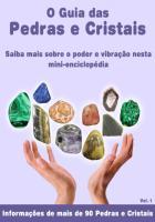O Guia Das Pedras e Cristais.pdf