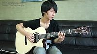 Payphone - Sungha Jung.mp4