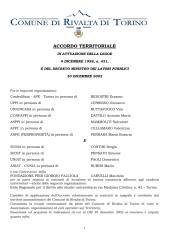 acc. Rivalta (TO).pdf