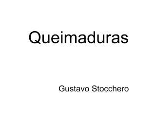 Aula - Queimaduras - HU.pdf