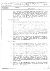 Leave6.pdf