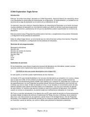 Eagle_Server_v2.0_FAQ.pdf