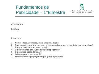 Fund_de_PP_1_BIMESTRE new.ppt