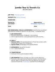 Job Description4.doc