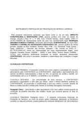 CONTRATO IMPACTO - PIS.doc