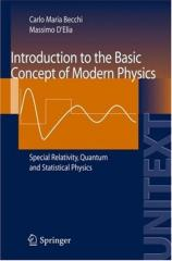 Introduction_to_the_Basic_Concepts_of_Modern_Physics.pdf