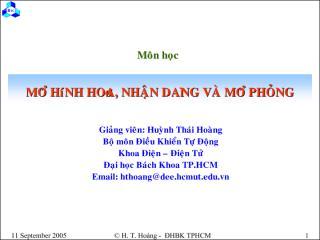 Chuong1_NDHT_K17.pdf