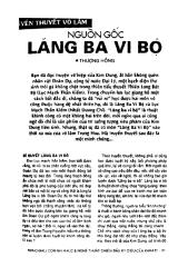 Nguon goc Lang Ba vi bo.pdf