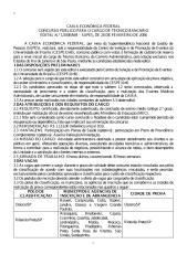 EDITAL CONCURSO DA CAIXA 2006 CESPE.pdf